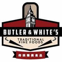BUTLER AND WHITES